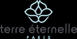 Logo Terre Eternelle